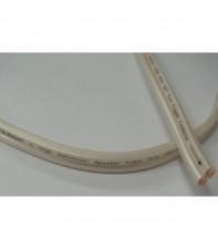 Акустический кабель Fadel Art 2х2,5
