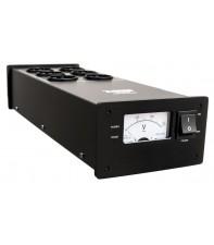 Сетевой фильтр Taga Harmony PF-600