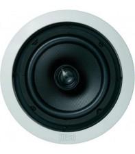 Встраиваемая двухполосная акустика HECO INC 62 White