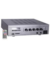 Трансляционный усилитель мощности Artone PMS-1060D