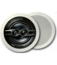 Встраиваемая стерео акустика HECO INC 2602 Stereo