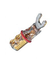 Акустические лопатки WBT-0661 Cu
