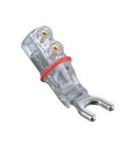 Акустическая лопатка WBT-0661 Ag