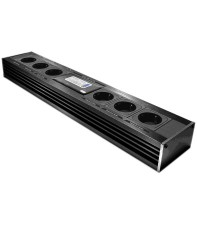 Сетевой фильтр Isotek EVO3 Sirius 6-Way + Premier Power Cable