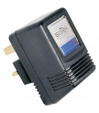 Сетевой фильтр IsoTek EVO3 IsoPlug Black