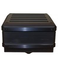 Сетевой фильтр Isotek EVO3 Titan EVO3 с Premier C19 Power Cable