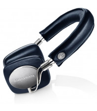 Bowers Wilkins P5 Maserati Edition