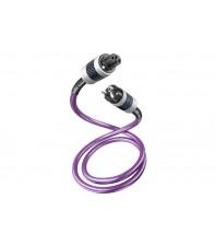 Сетевой кабель Isotek EVO3 Ascension 2,0 м