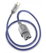 Сетевой кабель Isotek EVO3 Premier 1.5 м