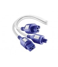 Сетевой кабель Isotek EVO3 Sequel 2.0 м