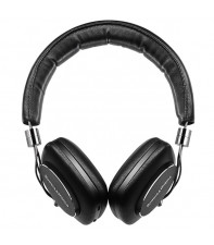Bowers & Wilkins P5 Wireles