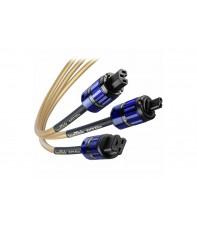Сетевой кабель Isotek EVO3 Elite 2 м