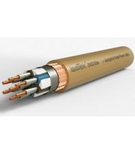 Сетевой кабель Isotek EVO3 Elite 1 м
