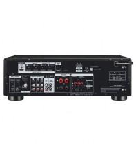 AV-ресивер Pioneer VSX-534