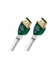 AudioQuest Forest - HDMI 5м версия 1.4
