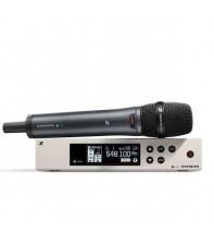 Радиосистема Sennheiser EW 100 G4-865-S White