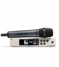 Радиосистема Sennheiser EW 100 G4-945-S White