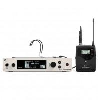 Радиосистема Sennheiser EW 300 G4-HEADMIC1-RC