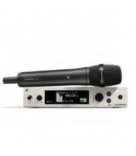 Радиосистема Sennheiser EW 500 G4-935