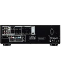 AV ресивер Denon AVR-X250BT Black