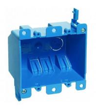 Монтажная коробка Carlon B225R-UPC