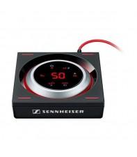 Аудиоусилитель Sennheiser GSX 1200 PRO
