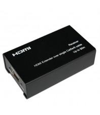 HDMI удлинитель Logan HDMI Ext-02IR