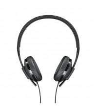 Гарнитура Sennheiser HD 100 Black