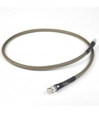 Цифровой кабель Chord Epic Digital