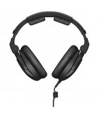 Наушники Sennheiser HD 300 Pro Black