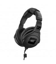 Наушники Sennheiser HD 300 Protect Black