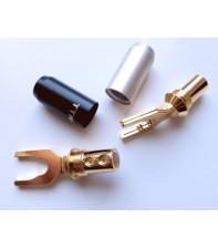 TTAF 93189/93190 Professional Spade