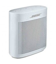 Портативная колонка Bose SoundLink Colour Bluetooth speaker II White