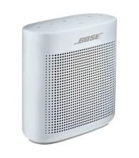 Портативная колонка Bose SoundLink Colour Bluetooth speaker II White