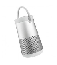 Bose SoundLink Revolve Bluetooth speaker Grey