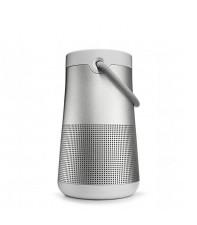 Bose SoundLink Revolve Plus Bluetooth speaker Grey