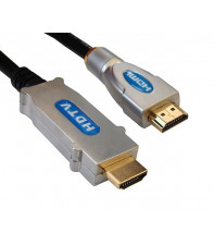 AirBase HDMI Cable M-M 1.4v (20м) H-A20