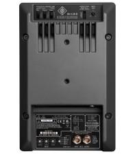 Акустическая система Neumann KH 120 D G