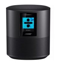 Беспроводная акустическая система Bose Home Speaker 500 Black