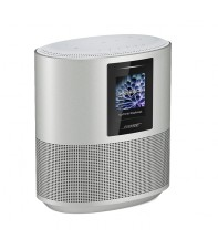 Беспроводная акустическая система Bose Home Speaker 500 Silver
