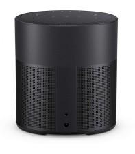 Беспроводная акустическая система Bose Home Speaker 300 Black