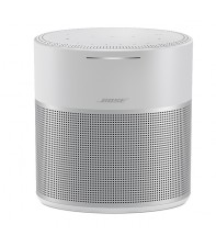 Беспроводная акустическая система Bose Home Speaker 300 Luxe silver