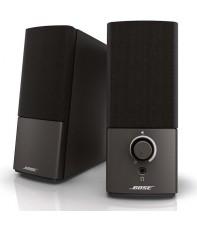 Мультимедийная акустика Bose Companion 2 III