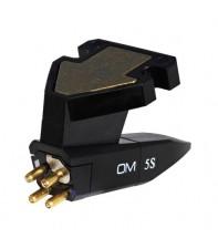 Головка звукоснимателя Ortofon OM5S