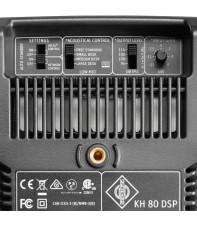 Студийный монитор Neumann KH 80 DSP A G EU