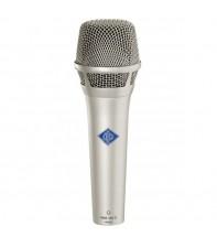 Микрофон Neumann KMS 105 D
