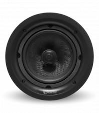 Встраиваемая акустика TruAudio PG-6
