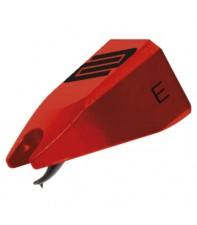 Игла для картриджа Reloop Stylus VIBE (Ortofon)