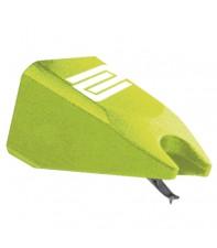 Игла для картриджа Reloop Stylus Green (Ortofon)