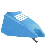 Игла для картриджа Reloop Stylus Blue (Ortofon)
